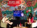 Ngopi Coi Jawa Barat: Mari Siapkan Ronda Digital