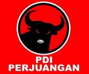 PDIP Gelar Doa Bersama untuk Pilkada Sidoarjo Damai