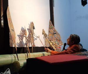 Melahirkan Dalang Penerus Ki Manteb Sudharsono dari Malang
