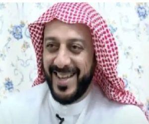 Syekh Ali Jaber Wafat, Khofifah : Almarhum Ulama Peduli Disabilitas