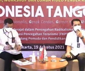 FKPT Jatim Gelar Workhsop Video untuk SMA