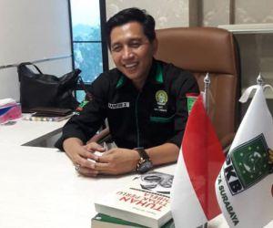 Komisi B: Tidak Boleh Ada Pasar Baru di Pusat Kota Surabaya