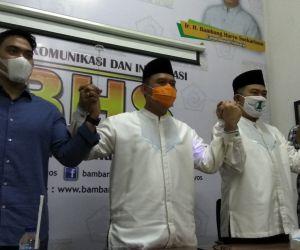 Pilkada Sidoarjo Diklaim Ada Kecurangan, BHS-Taufiq Siap Gugat ke MK.