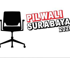 PWI Jatim Gelar Seminar Pemilihan Serentak 2020