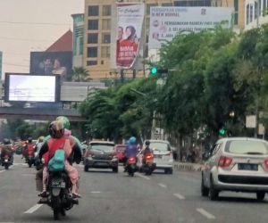 PDIP Pilih Calon Wali Kota Surabaya Eri Cahyadi