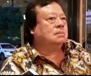 Sesepuh PDIP Surabaya: Ryantori Diduga Bohongi Publik Puluhan Tahun